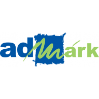 Logo of ad.mark