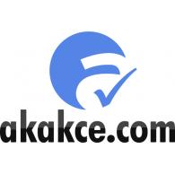 Logo of akakce