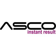 Logo of ASCO Instant Result