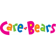 Logo of Care Bears