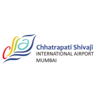 Logo of Chhatrapati Shivaji
