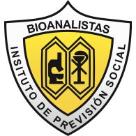 Logo of Colegio de Bioanalistas de Venezuela