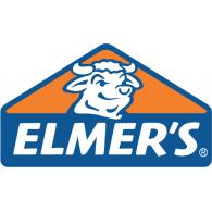 Znalezione obrazy dla zapytania elmers logo