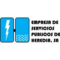 Logo of ESPH