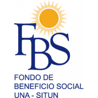 Logo of FBS