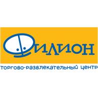 Logo of Филион