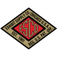 Logo of ESCO