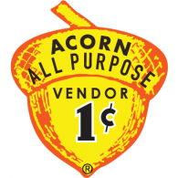 Logo of Acorn All Purpose