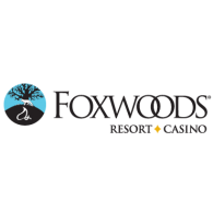 Logo of Foxwoods