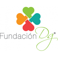 Logo of Fundación DG