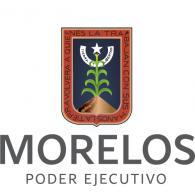 Logo of Morelos Poder Ejecutivo