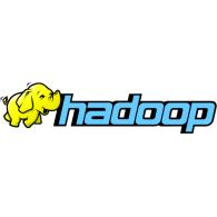 Hadoop logo png #2