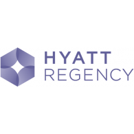 Image result for hyatt logo