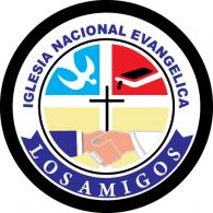 Logo of Iglesia Evangelica Los Amigos