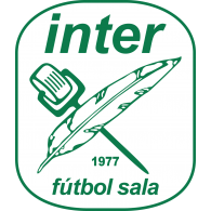 Logo of Inter Fútbol Sala
