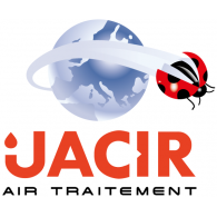 Logo of Jacir Air Traitement