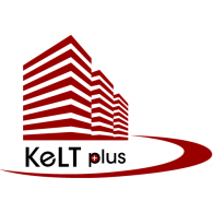 Logo of Kelt Plus