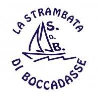 Logo of La Strambata