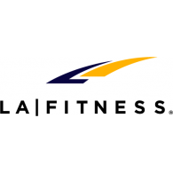 LA Fitness | Brands of the World™ | Download vector logos and ...