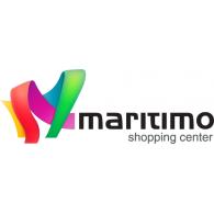 Logo of Maritimo Shopping Center