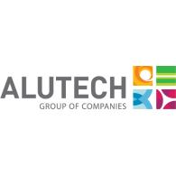 Logo of Alutech