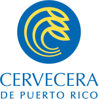 Logo of Cervecera