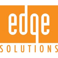 Logo of Edge-Solutions