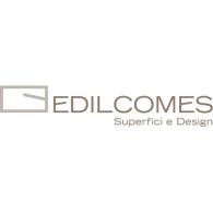 Logo of Edilcomes