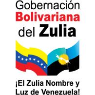 Logo of Gobernacion Bolivariana del Zulia