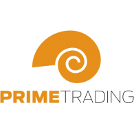 Logo of Prime Trading