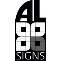 Logo of AL Signs