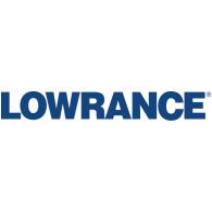 Logo of Lowrance