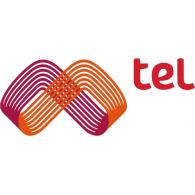 Logo of Mtel