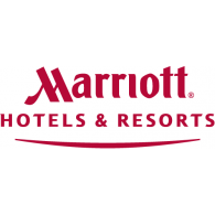 marriott brands of the world download vector logos and logotypes rh brandsoftheworld com marriott new logo vector marriott new logo vector