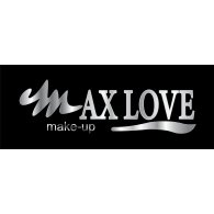 Logo of Max Love