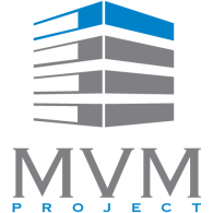 Logo of MVM Project