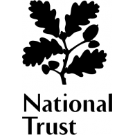Image result for the national trust