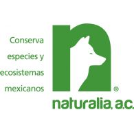 Logo of Naturalia