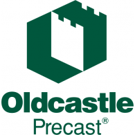 Logo of Oldcastle Precast Inc