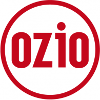 Logo of Ozio