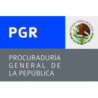 Logo of PGR