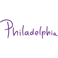 Logo of Philadelphia Zorg