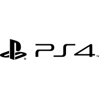 sony playstation logo png. logo of sony playstation 4 png