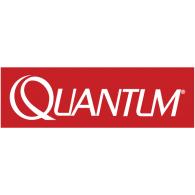 Logo of Quantum