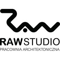Logo of RAW Studio