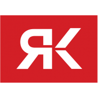 Logo of STUDIO REPUBLIK RK