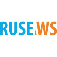 Logo of Ruse.ws