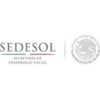 Logo of SEDESOL