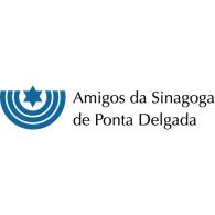 Logo of Amigos da Sinagoga de Ponta Delgada
