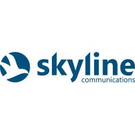 Logo of Skyline Communications